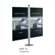 Displaystander Orion 13