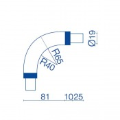 PC25-2