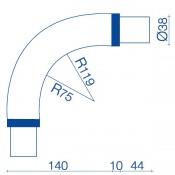 PC44-2