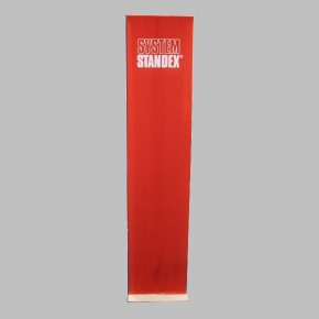 Bannerstand STX-400