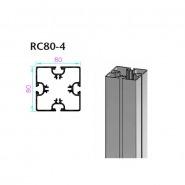 Megaprofil, RC80-4