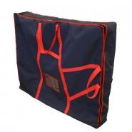 Taske til rammer