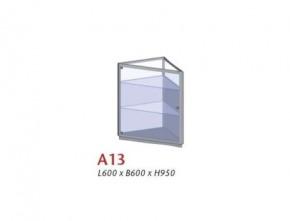 Unishop disk, A13