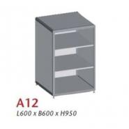 A12, Uni-shop disk