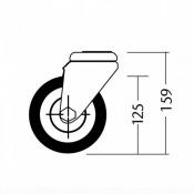 2470_125mm.jpg48ce58711d73a.jpg