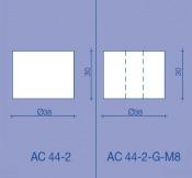 AC44-2.jpg