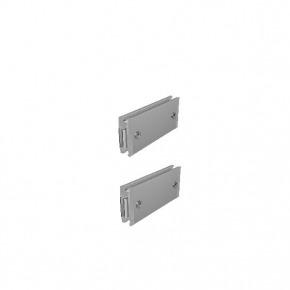 Afstandssarge, GDS-1201-100