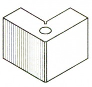 Samleled, I50-2G/M10