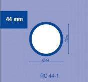 RC44-1_2.jpg