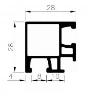 Profil, RC44-2