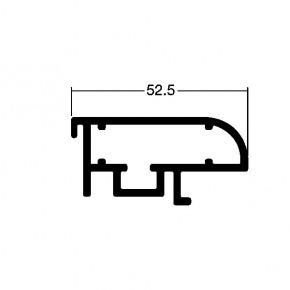 Profil, RC52-R20