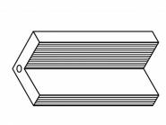 Samleled, I20-70-2G