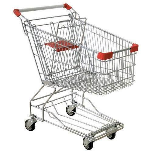 shoppingcart_500x500